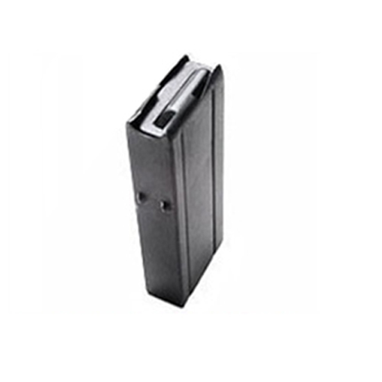 Inland Mfg CLP3015 M1 Carbine  30 Carbine 15rd Metal Black