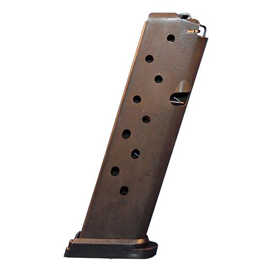 Hi-Point CLP995 Hi-Point Carbine 9mm 10 rd Black Finish