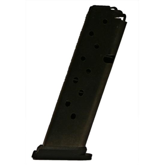 Hi-Point Carbine Redball 9mm 20rd Magazine