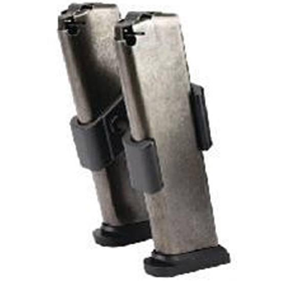 MKS Supply Hi-Point Dual Magazine Holder 995TS