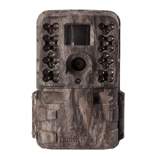 Moultrie MCG13182 M-40i Trail Camera Camo