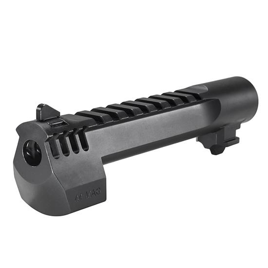 Magnum Research BAR446IMB Desert Eagle 44 Remington Magnum