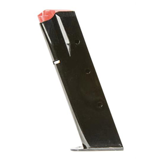 Magnum Research MAG4013 Baby Desert Eagle  12 rd Steel Black Finish