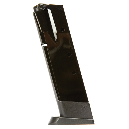 Magnum Research MAG910 Magazine Standard Baby Eagle 9mm 10rd Black Finish