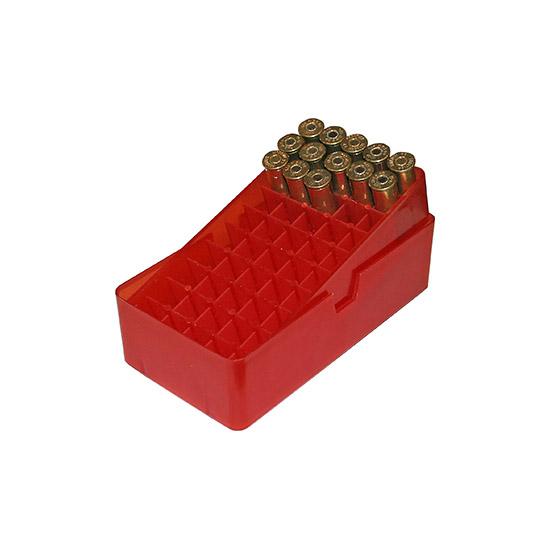 MTM E-50-45-29 Case-Gard E-50 Slip-Top Boxes