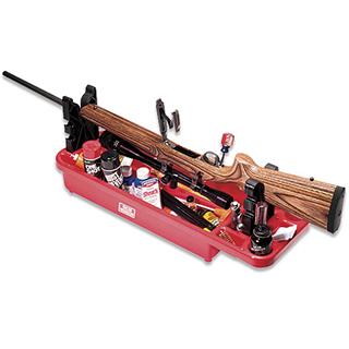 MTM Gunsmith MainT CTR
