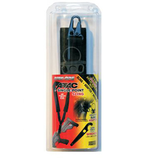 Outdoor Connection SPTK128408 A-Tac w/Adapter, Wrench 2
