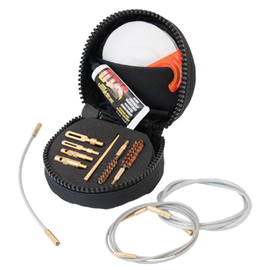 Otis FG210 All Caliber Rifle Cleaning System