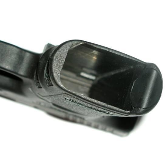 Pearce Grip for Glock Frame INSERT(EXCEPT 26|27