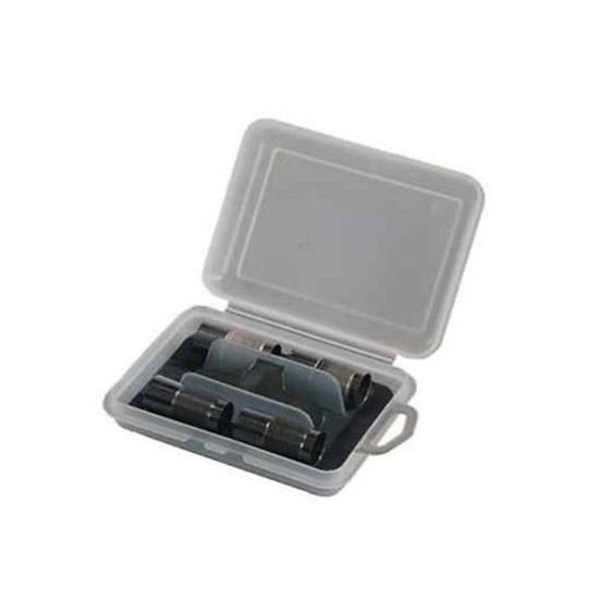 Choke Tube Box - Small Smoke