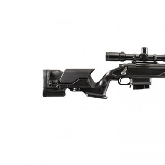 ProMag AA700A Archangel Rifle Polymer Black