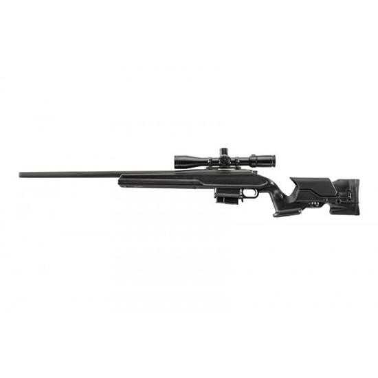 ProMag AA700B Archangel Rifle Polymer Black