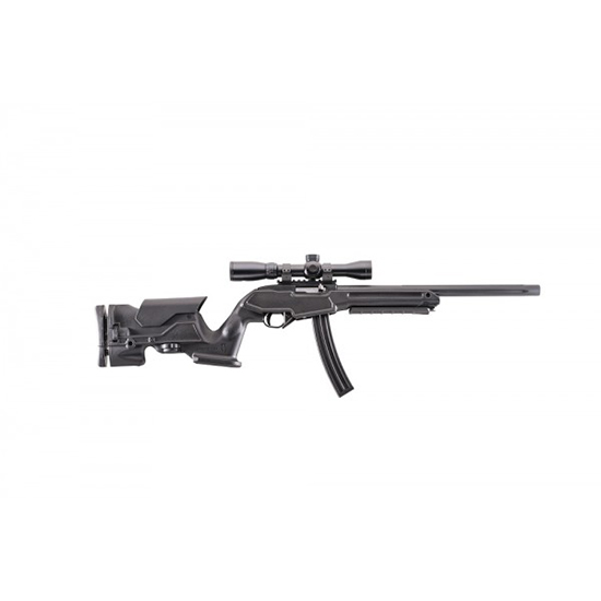 ProMag AAP1022 Ruger 10|22 Rifle Polymer Blk