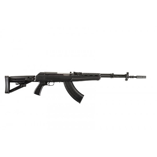 ProMag AASKS Archangel OPFOR Rifle Polymer Black