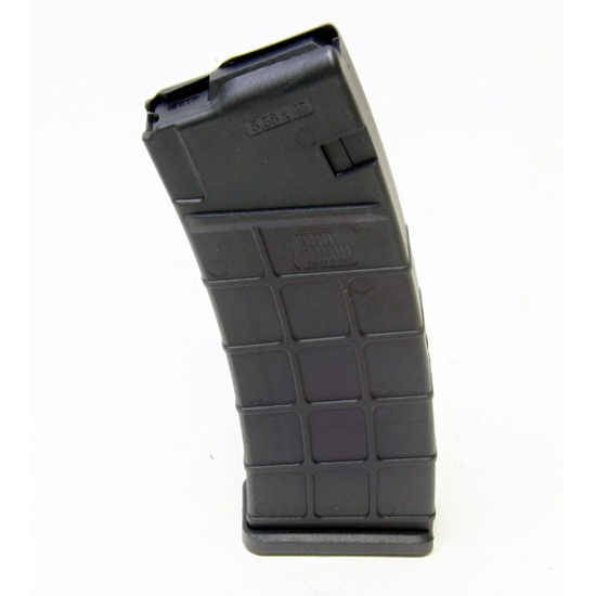 ProMag HECA9 HK 93 223 Remington|5.56 NATO 30 rd Black Finish