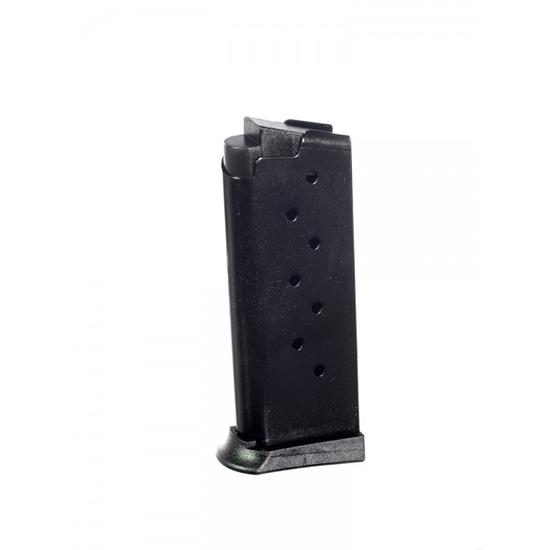 ProMag SIG20 Sig P938 9mm 6 rd Steel Black Finish