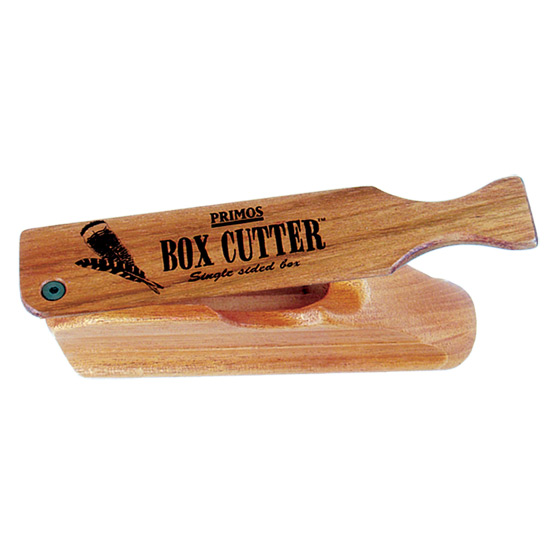 Primos 243 Box Cutter