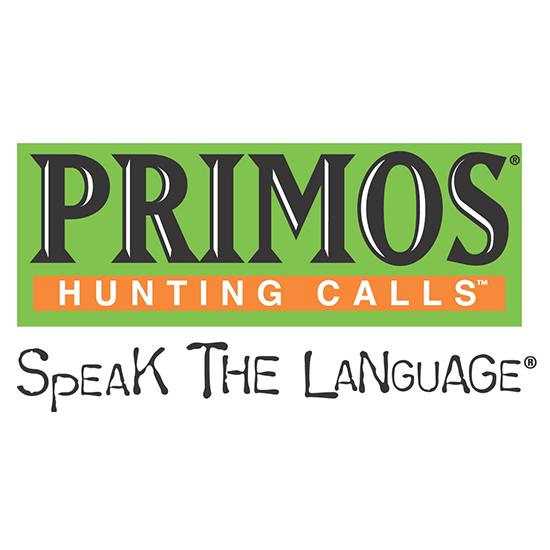 Primos Game Calls MINI HOOK UP BOX CALL