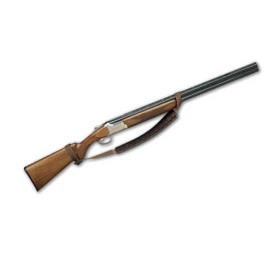 Quake 50008-7 Shotgun Sling