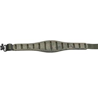 Quake CLAW ConTOUR Rifle SLG Cam