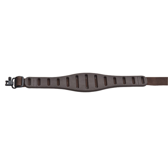 Quake CLAW ConTOUR Rifle SLG Brown