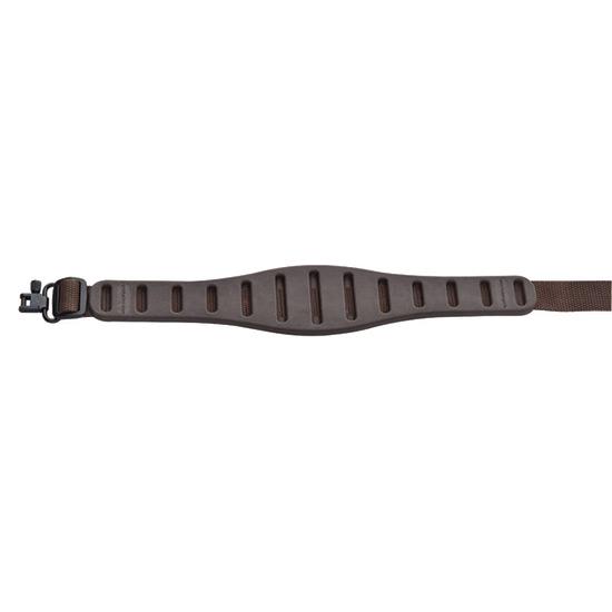 Quake CLAW ConTOUR Rifle SLG Brown