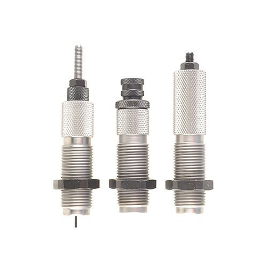 RCBS Three Die Roll Crimp Sets .405 Winchester