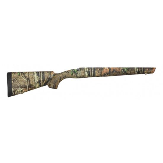 Remington 783 MOBU SYN Stock Short