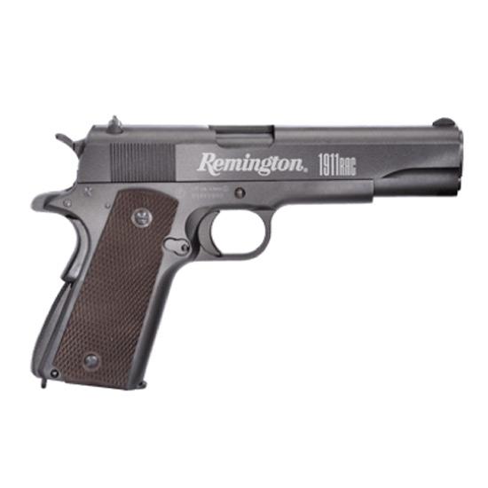Remington 89260 Remington 1911RAC BB