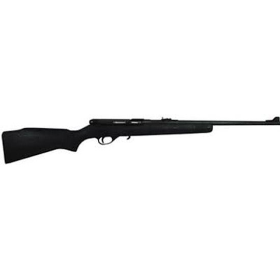 Rock Island 51140 Rifle M20P 22 LR 10+1 & 15+1 21in. Black Parkerized Right Hand