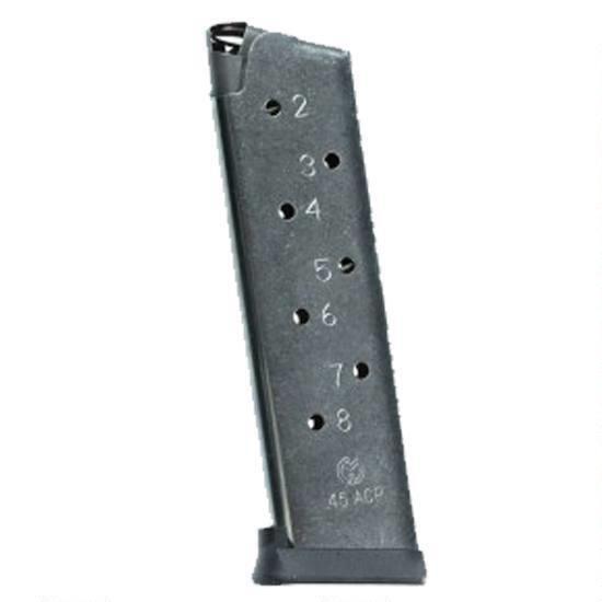 Armscor ACT-MAG 1911 45ACP 8RD