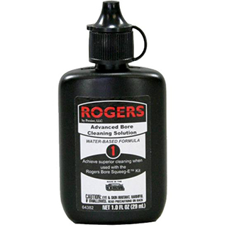 Rogers Holster Company ROG 18038
