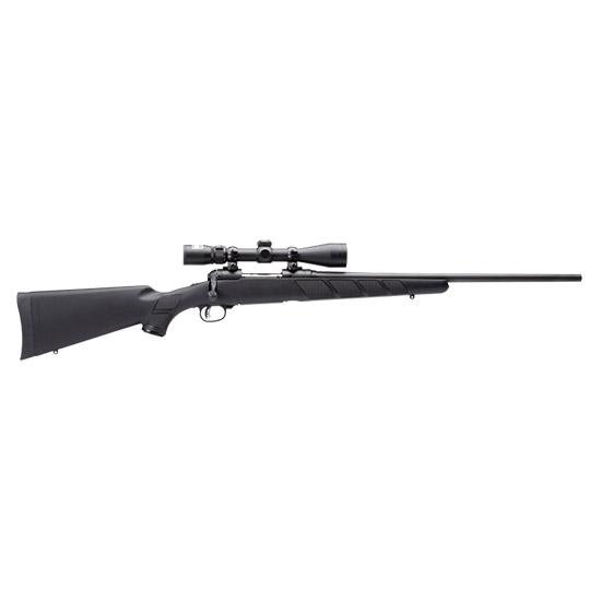 Savage 22451 11 Trophy Hunter XP .338 Federal