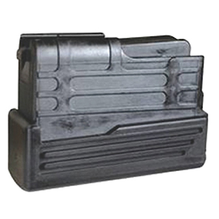 Savage 55220 212 12 Gauge 2 rd Black Finish