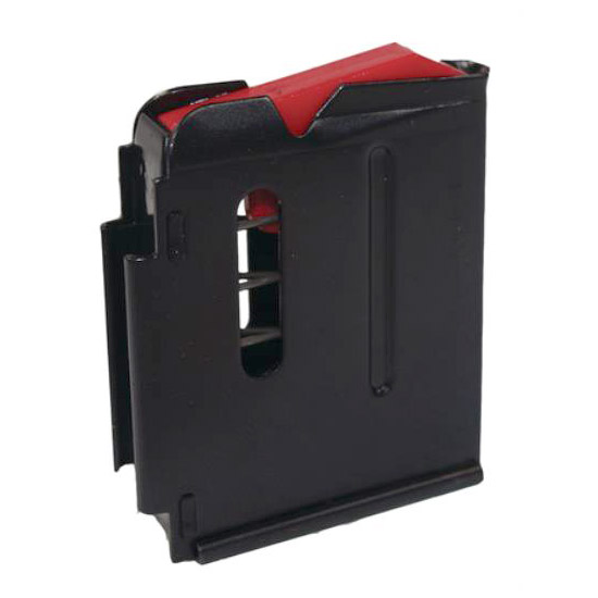 Savage Arms Model 93 22 Win Mag Rimfire 5rd Magazine