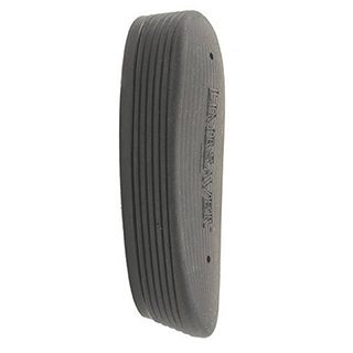 Limbsaver 10111 Classic Precision Fit Recoil Pad Rem 700 ADL Black Rubber