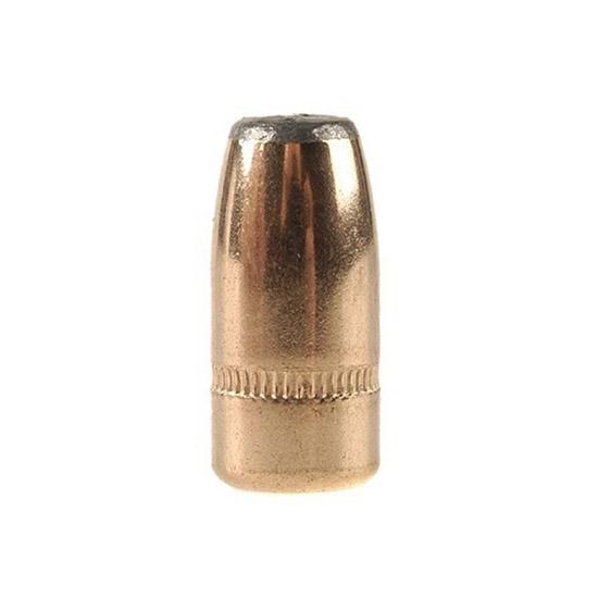 Speer 1024 Bull .224 46 BEE SPFn 100
