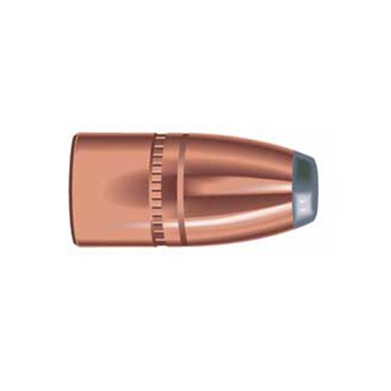 Speer Bullets 2478 Hot-Cor Rifle 45 Caliber .458 350 GR Soft Point Flat Nose 50 Box