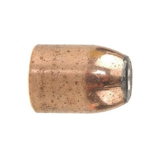 Speer Bullets 4495 Handgun Plinking  50 Caliber .500 325 GR Jacketed Hollow Point 50 Box