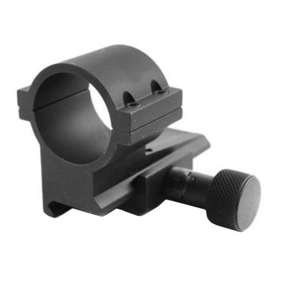 Springfield Armory SPR GP5107