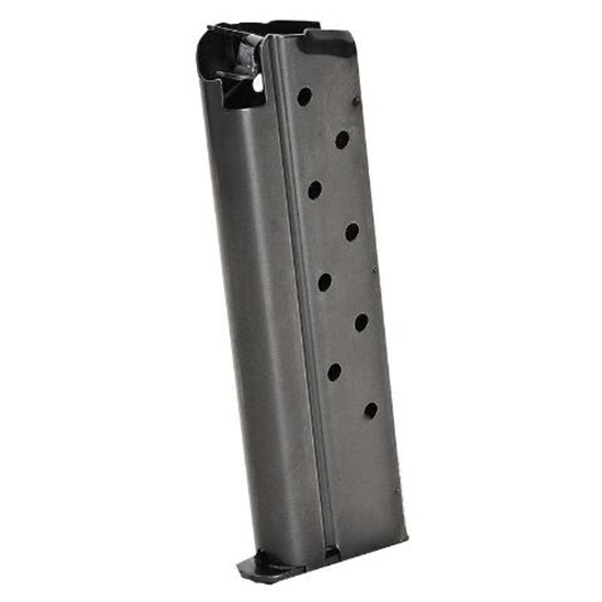 Springfield Armory PI6069 1911 EMP 9mm 10 rd Black Finish