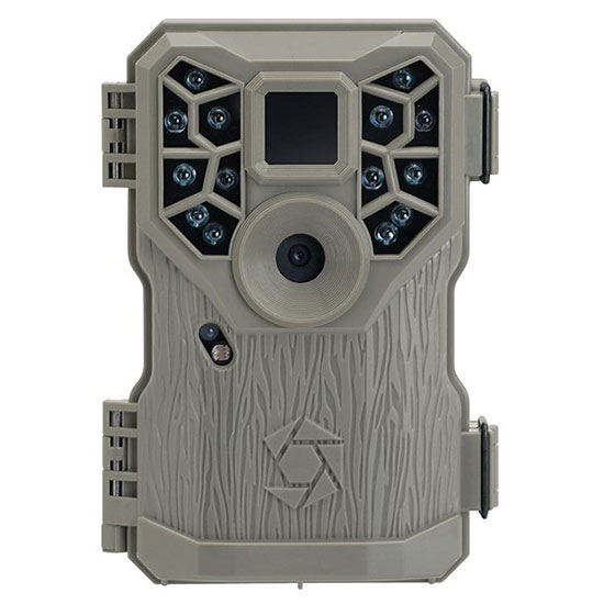 Stealth Cam STCPX14 PX Series Trail Camera 8 MP Brown