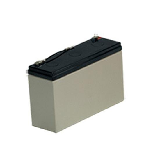 Streamlight Extra Battery