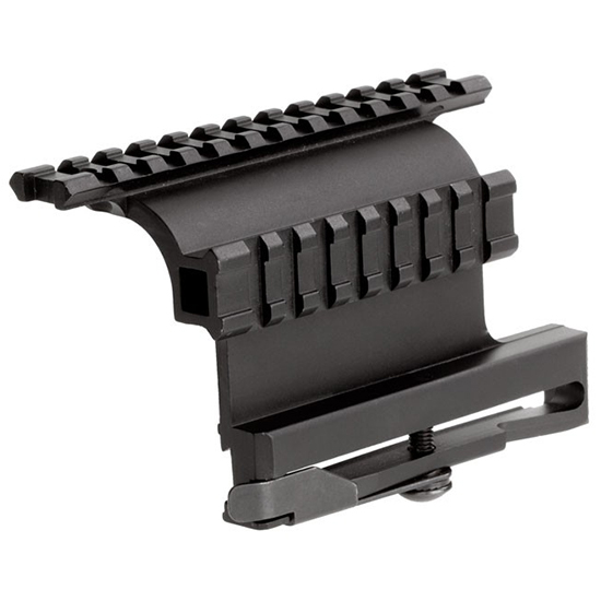 Sun Optics AK-47 PICATINNY SIDE MOUNT