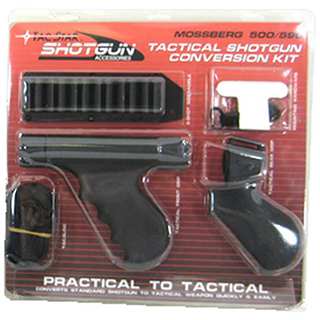 TacStar Conversion Kit Remington 870/1100