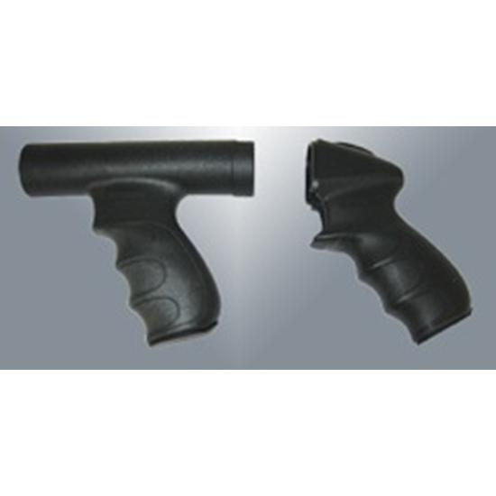 TacStar 1081149 Tactical Shotgun