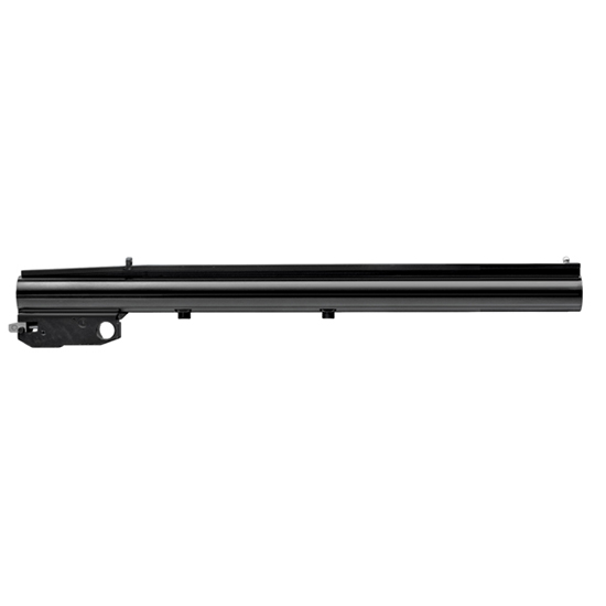 Thompson Center ConT Barrel 44mag 12 inch BL Adjustable Sights
