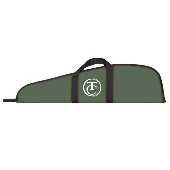 Thompson Center 9793 Hot Shot Case Green