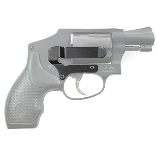 Techna Clip Smith and Wesson J-Frame Right Handed
