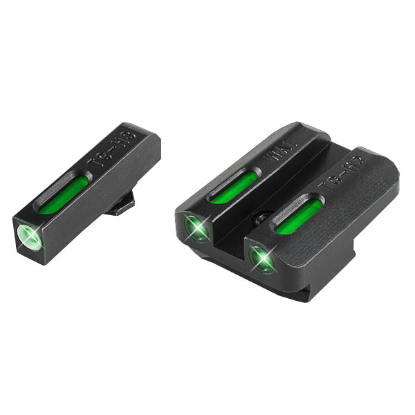Truglo Tfx Walther Ppq Set
